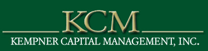 Kempner Capital Management